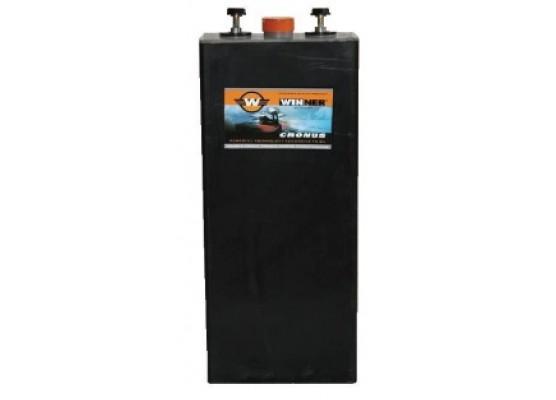 Μπαταρία βιομηχανικού τύπου Winner Cronus 8 EPzB 800 - 2V 800Ah(C5)