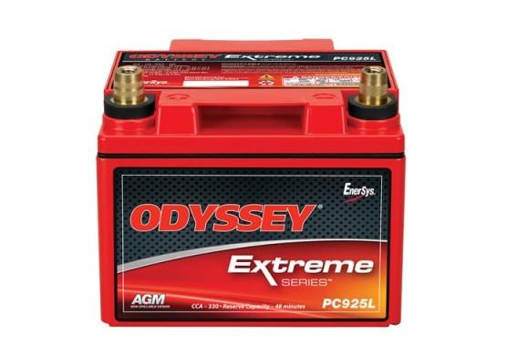 Μπαταρία Odyssey ODS-AGM28MJA ( PC925LMJT )- 12V 28Ah - 330CCA
