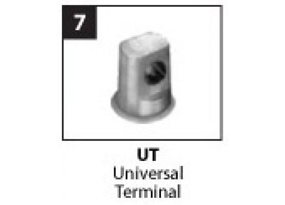 Μπαταρία Trojan Deep - Cycle GEL βαθιάς εκφόρτισης 27 - GEL -12V 91Ah (C20)