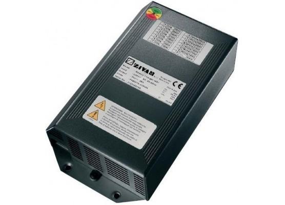 Φορτιστής μπαταριών ZIVAN NG1 24 - 45 Code.F6BOMW-01040Q