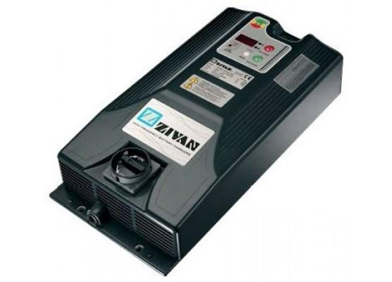 Φορτιστής μπαταριών ZIVAN NG7 72 - 85 Code.G8HSMW-C40D0Q