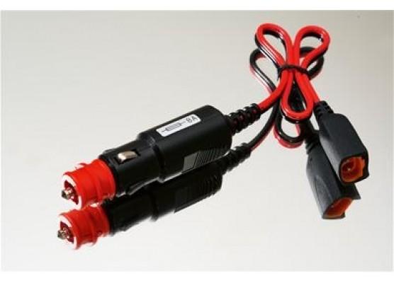Αντάπτορας αναπτήρα CTEK 56-263 / Comfort Connect Cig Plug