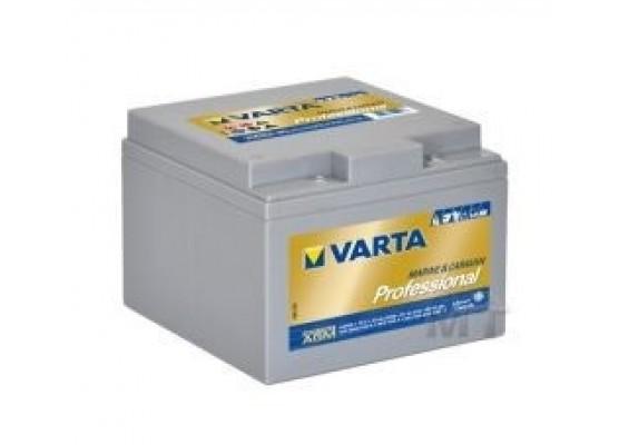 Μπαταρία αυτοκινήτου Varta Professional AGM LAD 24 - 12V 24Ah - 160CCA A(EN) εκκίνησης