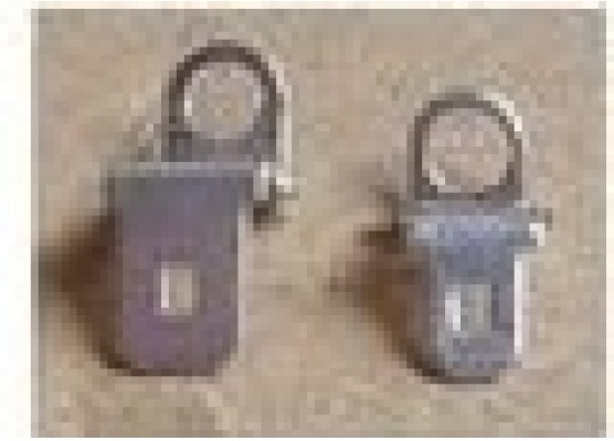 Μπαταρία FULLRIVER HGL 4-12 VRLA - AGM τεχνολογίας - 12V 4Ah