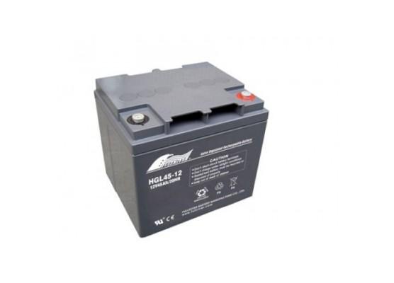 Μπαταρία FULLRIVER HGL 45-12 VRLA - AGM τεχνολογίας - 12V 45Ah