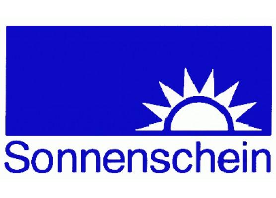 Μπαταρία AGM Sonnenschein AS 12 050 C σπιράλ τεχνολογίας - 12V 50Ah (C20)