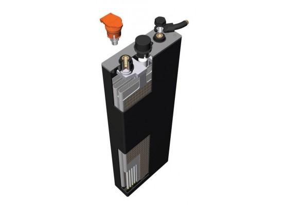 Μπαταρία έλξεως - traction Sunlight  2 Pzb 170 - 2V 170Ah (C5)