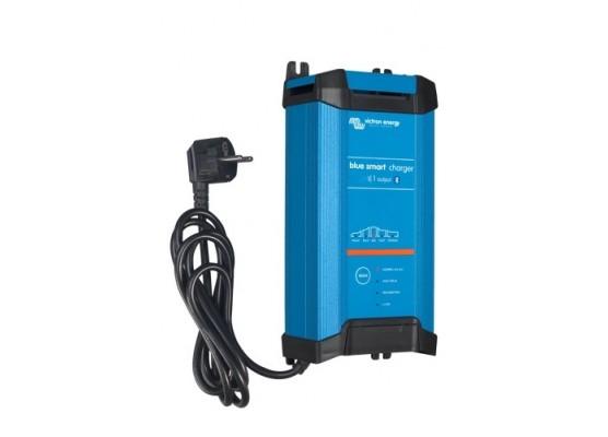 Αυτόματος φορτιστής - συντηρητής Victron Blue Smart 24V 16A IP22 (1)