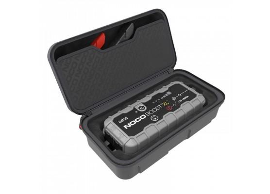 Προστατευτική θήκη EVA NOCO για BOOST XL GBC017