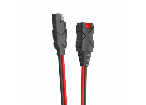 Προσαρμογέας NOCO SAE X-Connect GC009