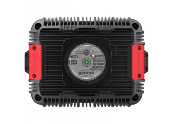 Βιομηχανικός Φορτιστής Συσσωρευτών NOCO UltraSafe 36V 26A GX3626