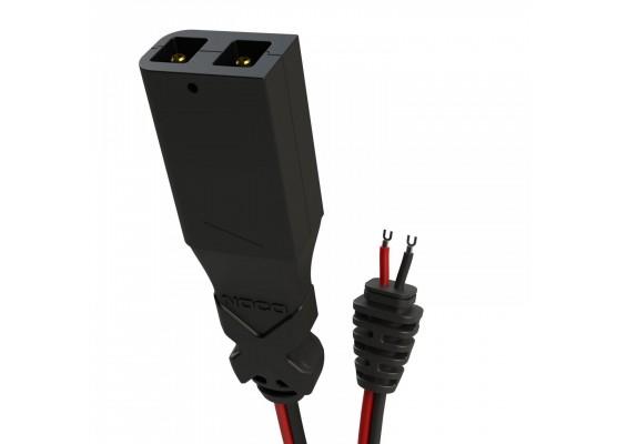 Καλώδιο EZ-GO με Βύσμα D Powerwise GXC009