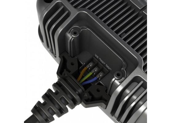Βύσμα εναλλασσόμενου ρεύματος NOCO GX [EU] GXC102