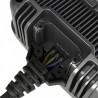 Βύσμα εναλλασσόμενου ρεύματος NOCO GX [UK] GXC103