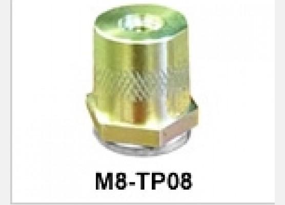 ROLLS M8-TP08