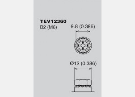 TEV 12360