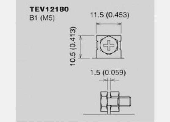 TEV 12180