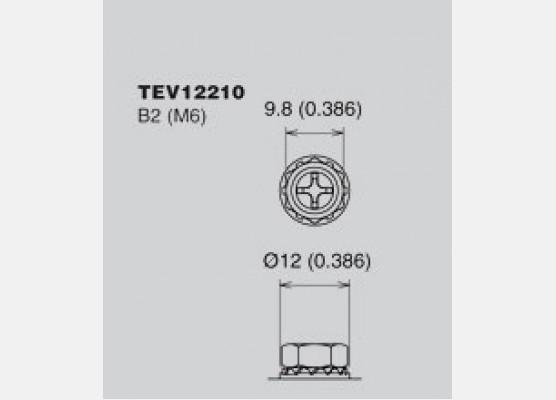 TEV 12210