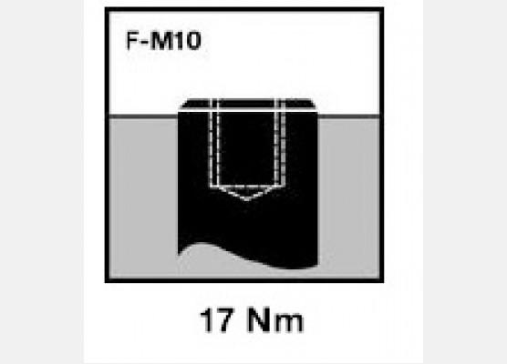 F-M10