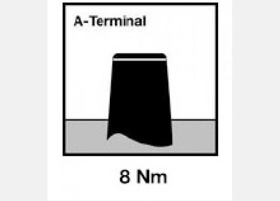 A -TERMINAL