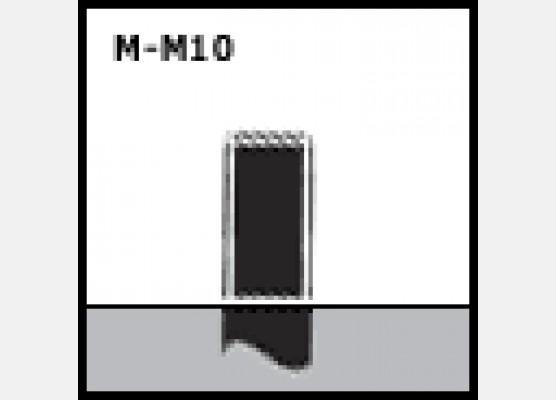M-M10