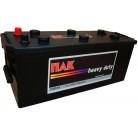 Μπαταρία ανοιχτού τύπου Πακ Heavy Duty 74034 - 12V 140Ah - 800CCA(EN) εκκίνησης