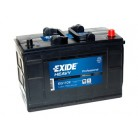 Μπαταρία Exide Professional EG1102 - 12V 110Ah - 750CCA A(EN) εκκίνησης