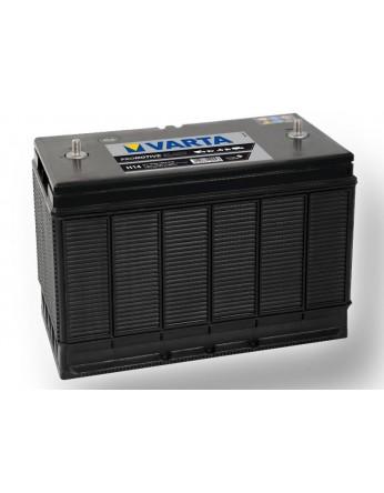Μπαταρία Varta Promotive Black H14 - 12V 102 Ah - 680CCA A(EN) εκκίνησης
