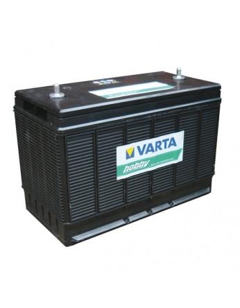 Μπαταρία Varta 105 Ah