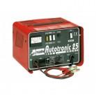 Зарядное устройство POLARTRONIC 25 BOOST Номер по каталогу 807700 Артикул 807700 - Автоинструмент продажа оптом и...