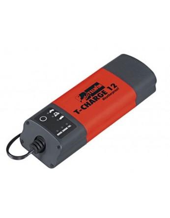 Φορτιστής μπαταριών Telwin T - CHARGΕ 12 - 12V P.N. 807560