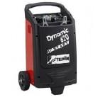 Φορτιστής - Εκκινητής Telwin DYNAMIC 620 START P.N. 829384