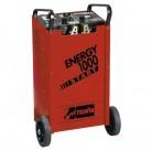 Φορτιστής - Εκκινητής Telwin ENERGY 1000 START P.N. 829008