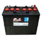 Μπαταρία Rolls Series 4000 βαθιάς εκφόρτισης T12 136 - 12V 136Ah (C20)
