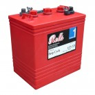 Μπαταρία Rolls FS Series βαθιάς εκφόρτισης 6-FS-220 - 6V 220Ah(C20)