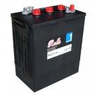 Μπαταρία Rolls FS Series βαθιάς εκφόρτισης 6-FS-300 - 6V 300Ah (C20)