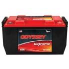 Μπαταρία Odyssey PC1700 - 12 V 68Ah - 810CCA(EN) εκκίνησης
