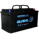 Μπαταρία φορτηγού GLOBAL SMF N120L - 12V 120Ah - 950CCA(EN) εκκίνησης
