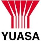 Μπαταρία αυτοκινήτου YUASA SMF κλειστού τύπου 58521 - 12V 95Ah - 700CCA(EN) εκκίνησης