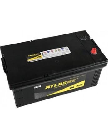Μπαταρία Atlas MF210H52R - 12V 200Ah - 1200CCA(EN) εκκίνησης
