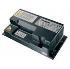 Φορτιστής μπαταριών ZIVAN UBC 24-15 Code.FMBF7E-01000Q