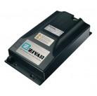 Φορτιστής μπαταριών ZIVAN NG3 24 - 60 Code.F7BQMW-00020Q
