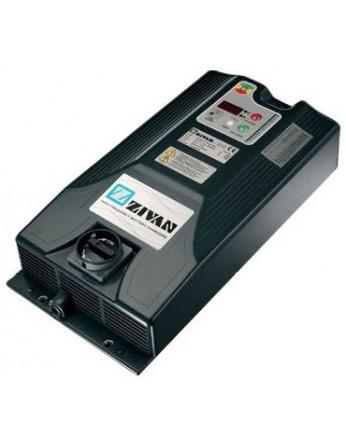 Φορτιστής μπαταριών ZIVAN NG9+ 24 - 200 Code.G8BXMW-C40P0Q
