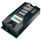 Φορτιστής μπαταριών ZIVAN NG9 72 - 110 Code.G8HUMW-C40D0Q