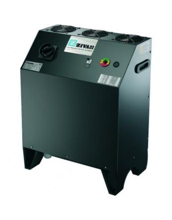 Φορτιστής μπαταριών ZIVAN NGTOP 36 - 200 Code.FLCXMX-00000Q
