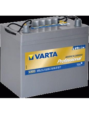 Μπαταρία αυτοκινήτου Varta Professional AGM LAD 85 - 12V 85Ah - 510CCA A(EN) εκκίνησης
