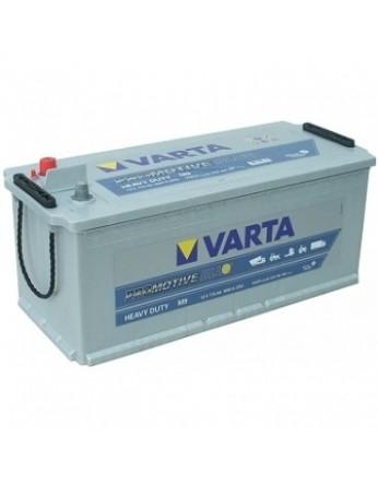 Μπαταρία Varta Promotive Blue M9 - 12V 170 Ah - 1000CCA A(EN) εκκίνησης