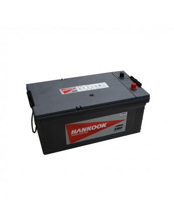 Μπαταρία Hankook MF68032 - 12V 180Ah - 1000CCA(EN) εκκίνησης