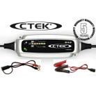Φορτιστής - Συντηρητής CTEK XS 0.8 (12V - 0,8A - 10W)