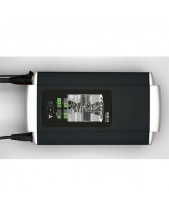 Φορτιστής - Συντηρητής CTEK MXTS 70 (24V-35A -10W)